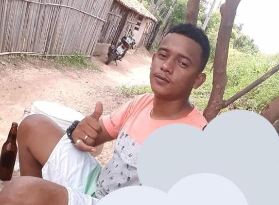 Autor de homicídio em 2019 é assassinado a tiros em Timon