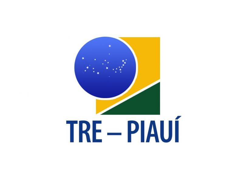 TRE-PI disponibilizará atendimento descentralizado em Joaquim Pires