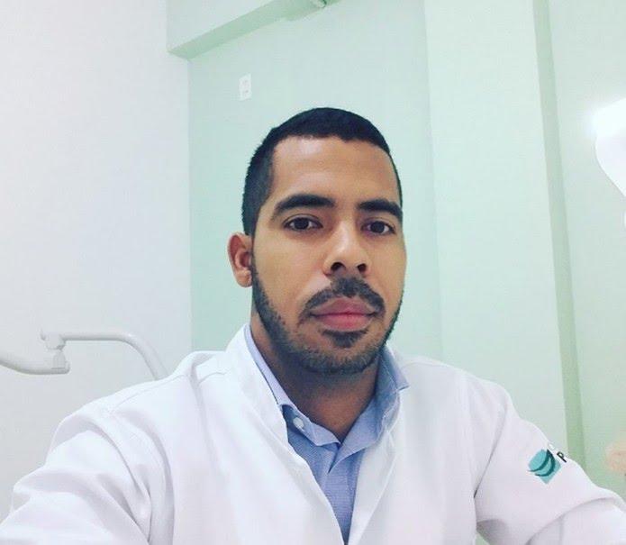Mais um candidato da PM do Maranhão morre durante teste