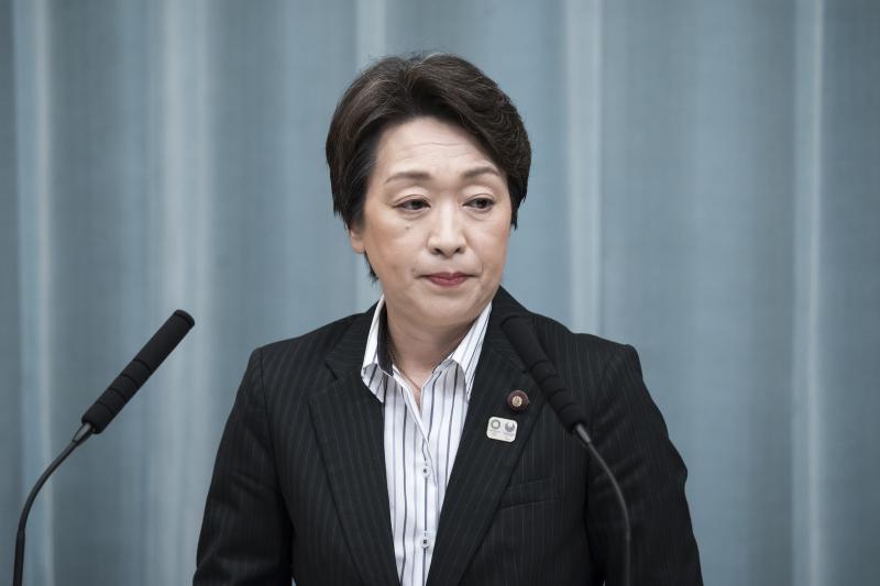 Japão admite chance de adiar os Jogos por risco de coronavírus