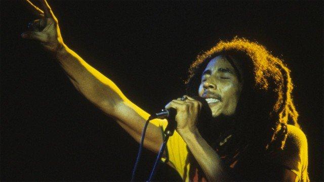 Ouvir reggae deixa crianças mais abertas a 'novas experiências', diz estudo