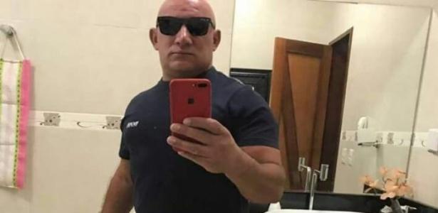 Ganhador da Mega-Sena é assassinado a tiros em bar