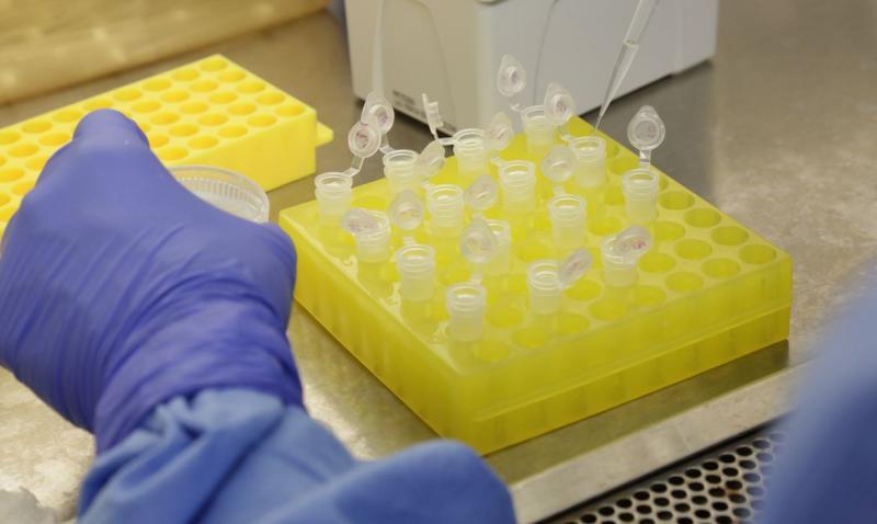 Planos de saúde passarão a cobrir exames para novo coronavírus
