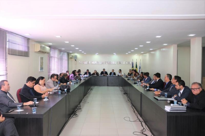 Dia da Advocacia Previdenciária e Dia da Mulher: Comissão celebra datas