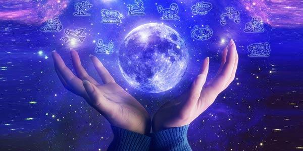 Horóscopo do dia: previsões para 12 de março de 2020