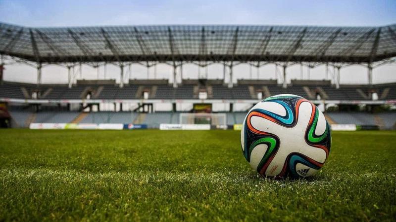 Campeonato Paulista é suspenso por tempo indeterminado