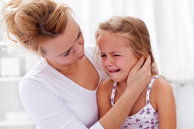 Confira 10 dicas para quando seu filho chorar
