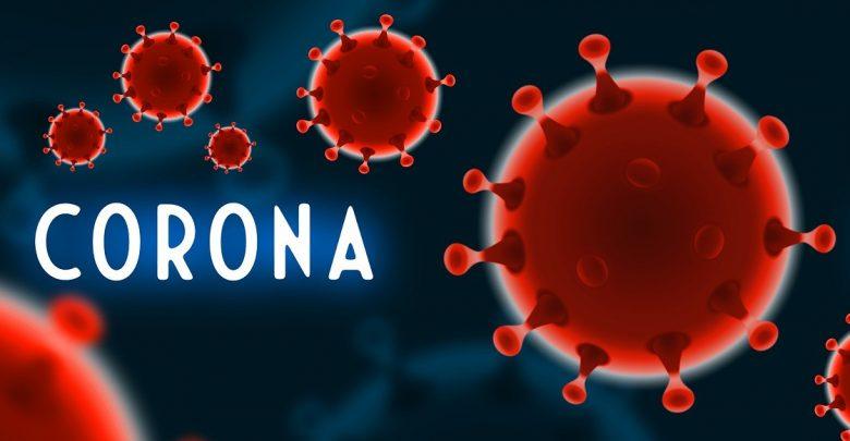 Coronavírus: curso gratuito online da OMS recebe incrições