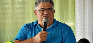 Em decreto, Prefeitura de Inhuma suspende aulas e eventos por 15 dias