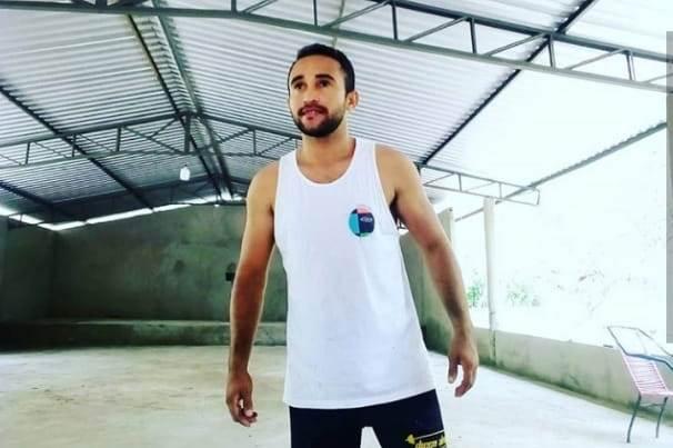 Vídeo: acidente deixa um morto e 2 feridos na BR 316 entre Timon e Caxias