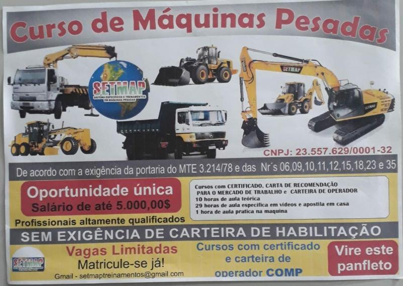 Foto (Divulgação)