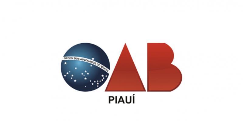 OAB PI repudia notícia veiculada sobre advogada piauiense