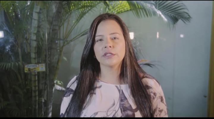 Prefeitura de São João dos Patos apresenta ações contra o coronavirus