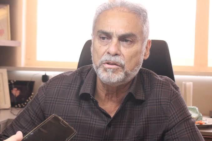 Araujinho cresce 7 pontos em nova pesquisa para prefeitura de Picos