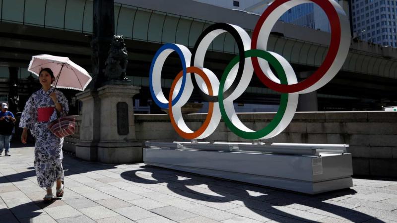 Atletas e comitês fazem pressão pelo adiamento da Olimpíada de Tóquio