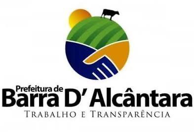 Prefeitura de Barra D'Alcântara cancela feira e faz recomendações