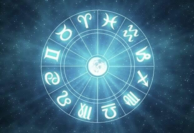 Horóscopo do dia: previsões para 22 de março de 2020