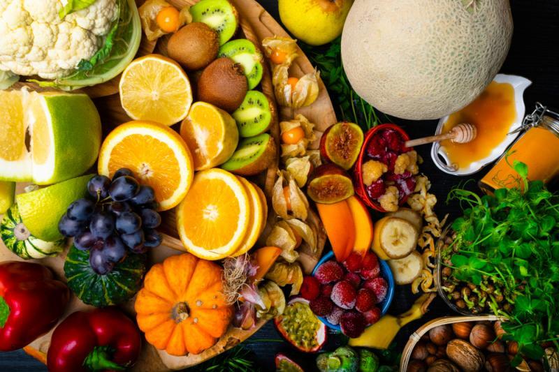Confira como cuidar da alimentação para manter a imunidade das crianças