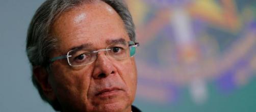 Teste de Paulo Guedes para coronavírus deu negativo, diz assessoria