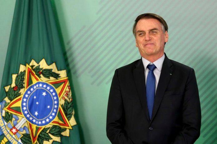Bolsonaro divulga socorro de R$ 88,2 bilhões para Estados e municípios