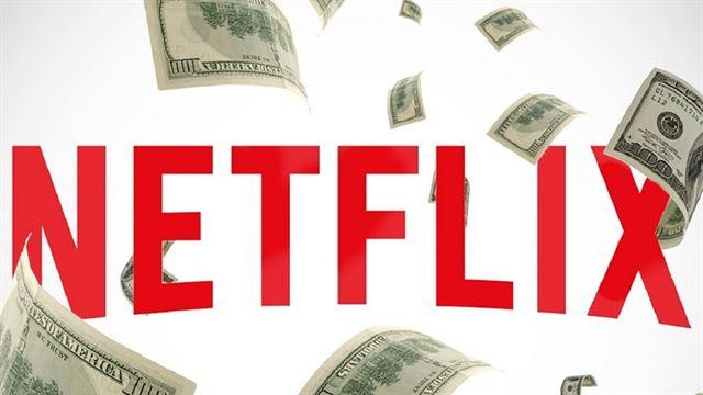 Netflix cria fundo de U$ 100 mi para desempregados por causa do vírus