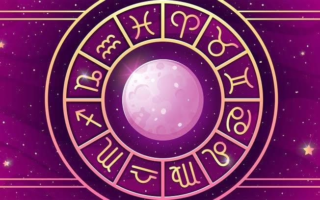 Horóscopo do dia: previsões para 24 de março de 2020