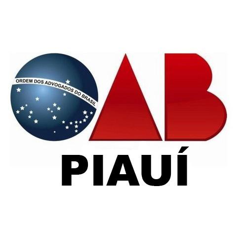OAB Piauí pede celeridade em Projeto de Lei que propõe a isenção de ICMS