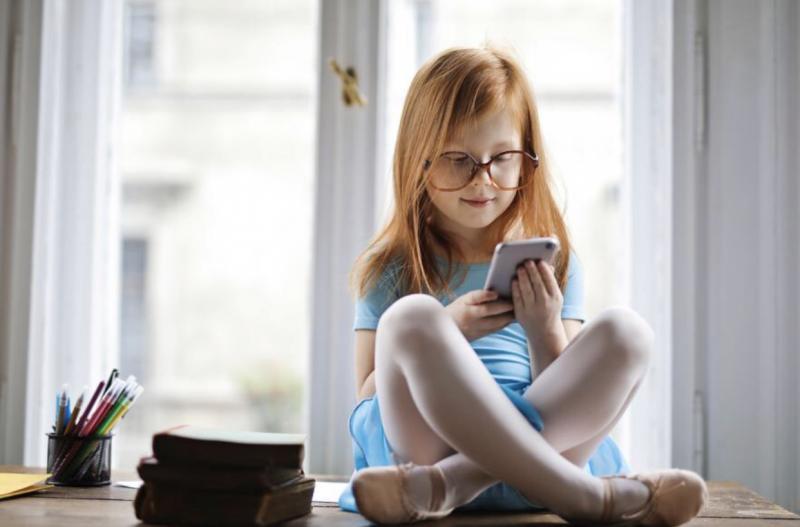 Curso de Youtuber para crianças desenvolve habilidades com a tecnologia