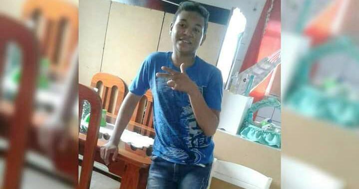 Corpo de adolescente desaparecido é achado em cova no Piauí