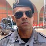 4º BPM de Picos realiza policiamento de fiscalização no combate ao Covid-19
