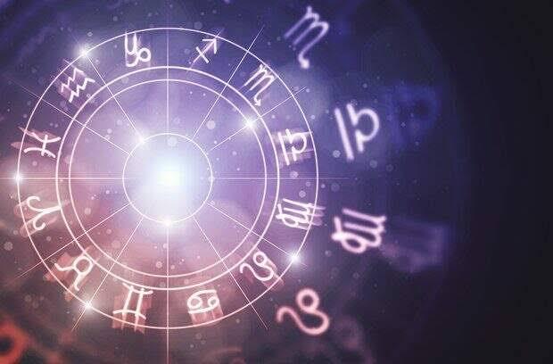 Horóscopo do dia: previsões para 26 de março de 2020