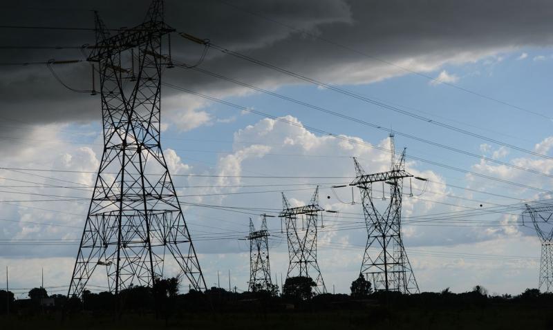 Corte de energia por inadimplência é suspenso por 90 dias