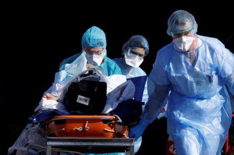 Goiás registra a 1ª morte por coronavírus no Centro-Oeste