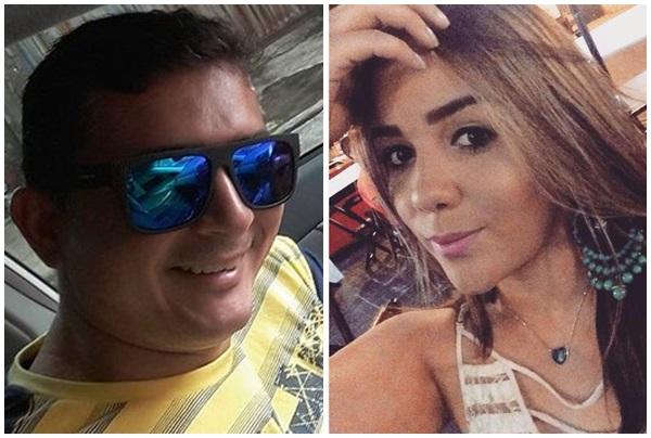 PM decide expulsar capitão que confessou matar Camilla Abreu