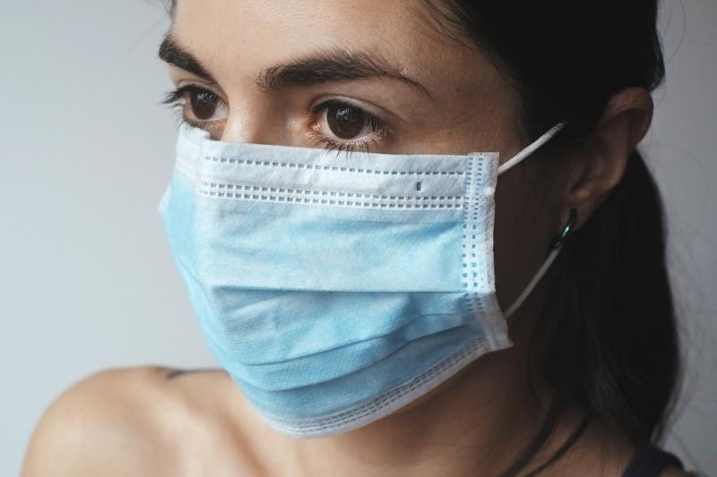 Coronavírus: veja informações sobre o vírus e fuja das fake news