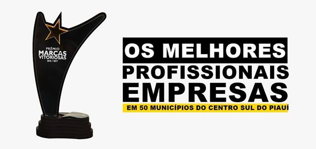 Venicio do Ó foi eleito como o melhor prefeito dos últimos tempos em Pimenteiras