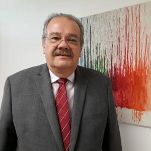 Vereador vai destinar um milhão de reais em emendas para a saúde
