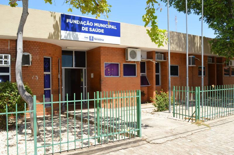 Prefeitura convoca 179 aprovados em seletivo para substituição de profissionais