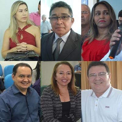 Prefeitura de Campo Maior contrata empresa de propaganda por R$ 560 mil