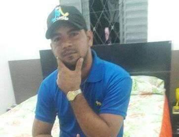 Vídeo: Jovem é executado na estrada do Açude, zona rural de Timon