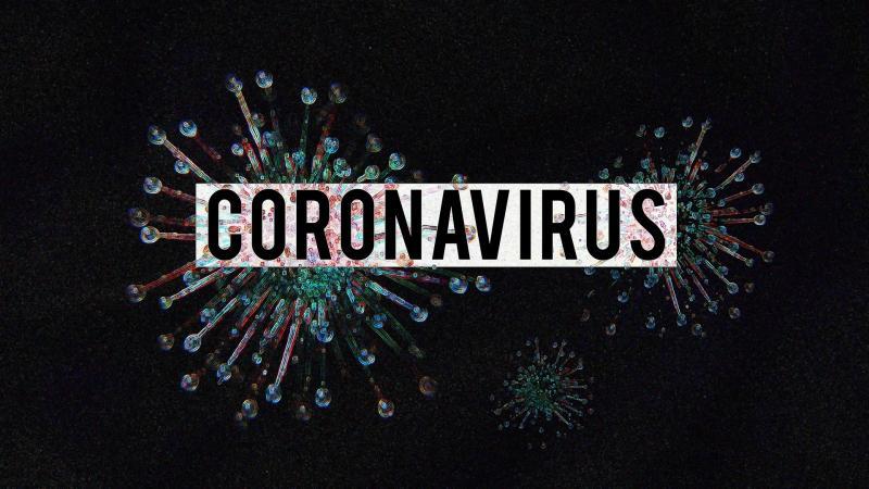 Coronavírus: Piauí tem 16 casos confirmados, e três óbitos