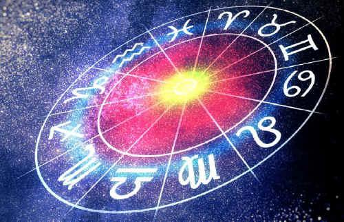 Horóscopo do dia: previsões para 30 de março de 2020