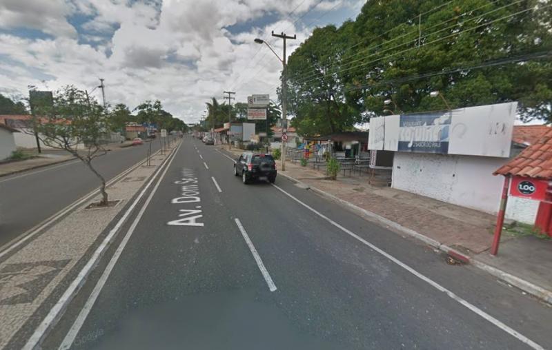 Avenidas de Teresina serão interditadas para festas de carnaval