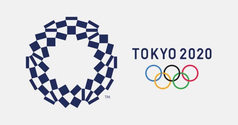 Olimpíadas de Tóquio têm nova data marcada para 2021