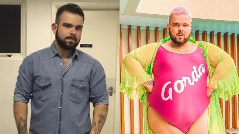 Em busca do 'corpo perfeito', gays sofrem para serem aceitos: 'Torturante'