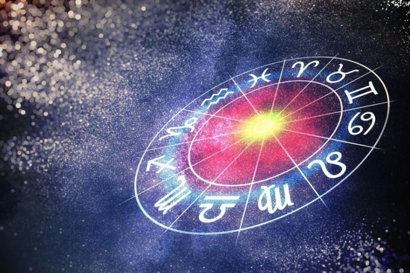 Horóscopo do dia: previsões para 31 de março de 2020