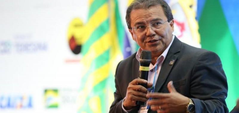 Mais de 90% dos prefeitos aprovam decreto de isolamento, diz APPM