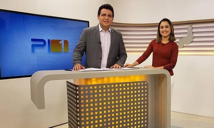 TV Clube voltará com PITV1 nesta quarta-feira (1º/04)