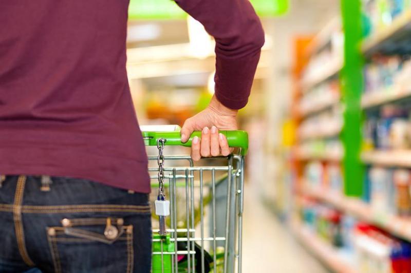 Coronavírus: Confira dicas e cuidados na ida ao mercado