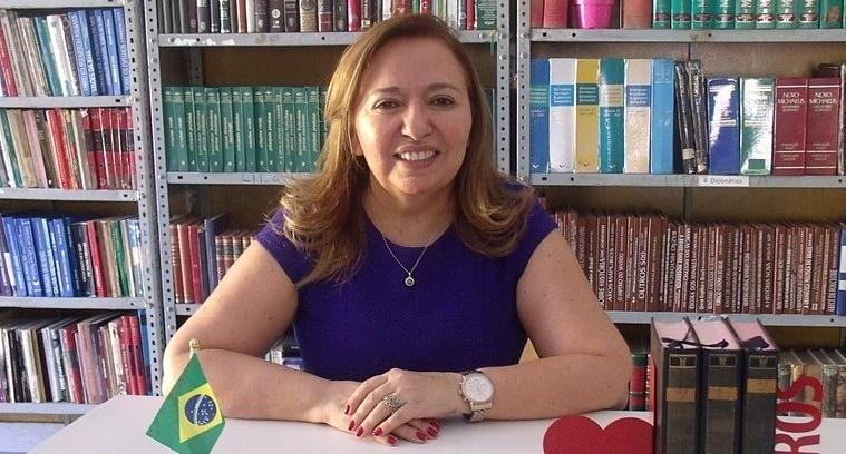 Secretários acumulam cargos de forma ilegal em Campo Maior